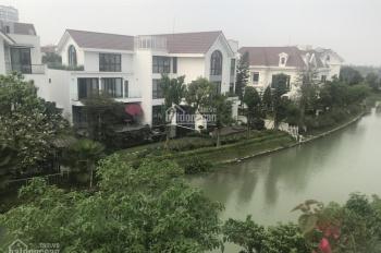 Bán lô Hoa Phượng 3 510m2, đơn lập, Đông Nam, trung tâm, 36 tỷ, Vinhomes Riverside: 0989.38.3458