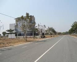 Bán lô đất MT đường Lê Đức Thọ, Sơn Trà, Đà Nẵng, diện tích 1026m2, giá 33 triệu/m2