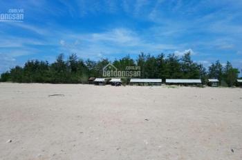 Bán nhanh đất ven biển QL 55, Bình Châu, Xuyên Mộc