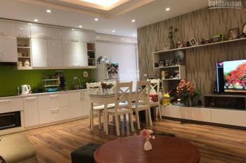 Chính chủ cần bán căn hộ chung cư Packexim 2 Tây Hồ giá gốc, nhà mới nguyên