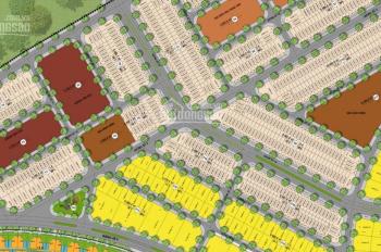 Nền nhà phố ven biển TP du lịch Hà Tiên, giá tốt, thị trường mới, biên độ tăng giá cao 0909370992