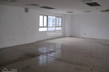 Cho thuê văn phòng quận Cầu Giấy, phố Hoàng Minh Giám 45m2, 70m2, 100m2, 500m2, giá 180 nghìn/m2/th