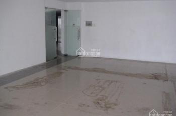 Cho thuê văn phòng quận Cầu Giấy, phố Hoàng Ngân 40m2, 70m2, 120m2, 300m2, giá 170 nghìn/m2/th
