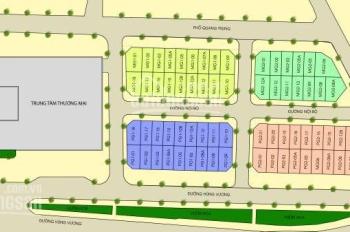 Ban lại suất ngoại giao Vincom Shophouse Lạng Sơn 0904616611