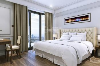 Căn hộ mặt tiền biển Luxury Apartment, 2PN, giá thấp hơn giá chủ đầu tư - Kiều Oanh 0935686008