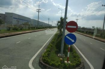 Bán đất nằm ngay MT đường lớn QL51 70m, nằm ngay TTTM, TTHC, chợ, giá ưu đãi 15tr/m2, LH 0931412777