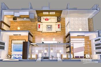 Cần sang nhượng gấp căn tầng 1, chung cư Hoàng Huy An Đồng, sổ sang tên chính chủ, 0934 313 875