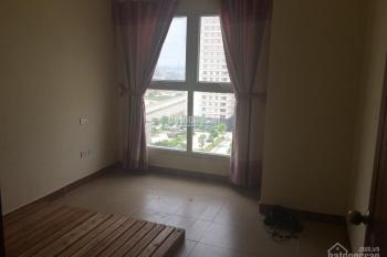 Chính chủ cần bán căn hộ chung cư CT7 Dương Nội DT 83m2, căn góc 2PN, 2WC, 1.230tỷ. LH 0963230000
