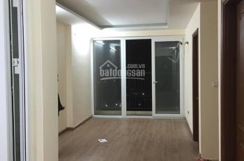 Vì chưa có nhu cầu sử dụng, gia đình muốn cho thuê lại căn hộ chung cư, giá 6 triệu/tháng