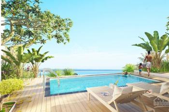 Tặng ngay chuyến du lịch 2 ngày 1 đêm tại resort 5* KN Paradise đẳng cấp. LH: 0902428363