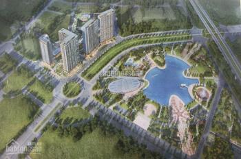 Chính chủ cần bán căn hộ chung cư Imperia Eden Park Mễ Trì. LH 0988 954 485