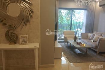 Chính chủ bán cắt lỗ căn hộ Iris Garden, T1608 - CT2, DT: 60,2m2, giá: 1,8 tỷ. LH: 0981997618