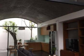 Chính chủ bán nhà VIP khu biệt thự Lam Sơn 6.62 x 20.5m, giá 25.5 tỷ 0909952725