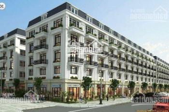 Nhà phố thương mại tại thành phố Lạng Sơn xu thế của các nhà đầu tư, chủ đầu tư nhận 0963175106