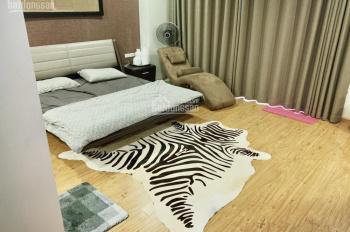 Mở bán chung cư phố Chùa Bộc - Xã Đàn, giá 790 triệu, 2PN, full nội thất, nhận nhà ngay