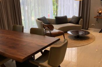 Cho thuê căn hộ Sunrise City View giá 9 triệu /tháng, gọi Phòng kinh doanh 0918.511.138