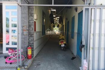 Còn phòng nhà trọ Đại Dương tại Tam An, Long Thành, Đồng Nai