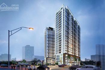 Cơ hội đầu tư dự án chung cư cao cấp Green Pearl trung tâm thành phố Bắc Ninh, liên hệ 0934211699