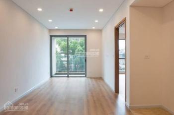 Cho thuê căn hộ cao cấp chung cư Sun Ancora Lương Yên 2PN, ĐCB, 16.5 triệu/tháng, LH: 09O6.97.57.97