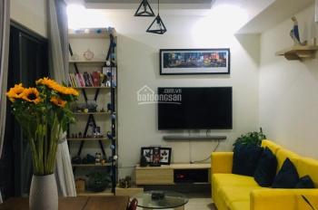 Căn hộ Masteri Thảo Điền, giỏ hàng cập nhật 300 căn mới nhất - LH: 0901.366.992 - Mr. Vũ