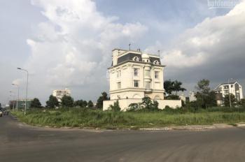 Sang gấp lô đất 80m2 MT Nguyễn Văn Kỉnh-Q2, gần UBND Quận 2, đường 12m, thổ cư 100%, SHR, giá:1tỷ8