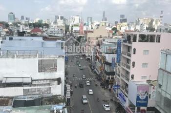 Bán nhà MT đường Trần Kế Xương, Phú Nhuận
