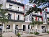 Còn vài căn cuối, sắp giao nhà, ngay vị trí vàng đường Nguyễn Duy Trinh, Quận 9