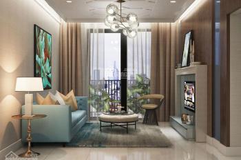 Kẹt tiền bán gấp căn hộ Hà Đô Centrosa Quận 10 2PN 79m2 view hồ bơi, giá 3.85 tỷ, 0909462289