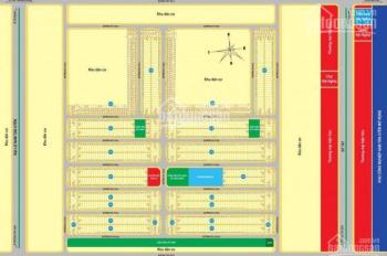 Siêu dự án New Times City, ngay KCN VSIP 3, sổ hồng riêng, trả trước 350 triệu, LH: 034 777 4465