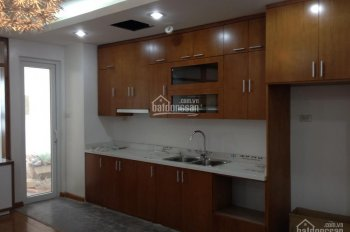 Bán căn hộ chung cư 17T1 Vinaconex 3 Trung Văn, phường Trung Văn, Nam Từ Liêm, Hà Nội