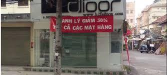 Giá rẻ góc 2 mặt tiền Ba Vân, Nguyễn Hồng Đào (4x14m) giá rẻ dưới 9 tỷ Q. Tân Bình