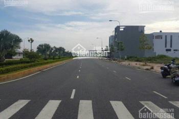 Cần sang gấp 3 lô đất KDC Vĩnh Phú 2, Thuận An, Bình Dương, SHR, chỉ 15 tr/m2, (100m2) 0937462023