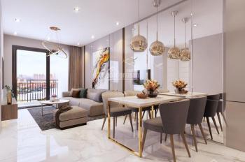 Mở bán 2 block A - B Safira Khang Điền 1.9 tỷ/căn 2PN, TT 2.5%/tháng, chỉ 40% đến khi nhận nhà