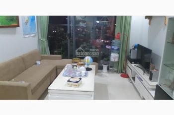 Nhà mình bán căn CC Xuân Mai Riverside Mỗ Lao, Hà Đông