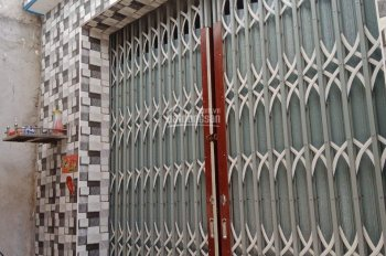 Bán nhà Bông Sao phường 5, Q8 đường Bông Sao