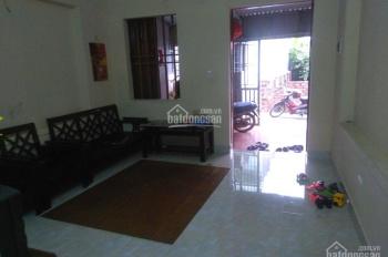 Bán nhà cấp 4 trong ngõ đường Trần Nhội, Văn Đẩu, Kiến An, giá chỉ 500 triệu