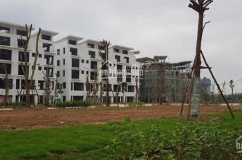 Chính chủ cần bán nhanh suất ngoại giao Town 6 giá tốt dự án shophouse Khai Sơn City