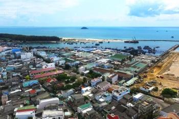 Sở hữu nhà phố biển Queen Pearl Marina Complex tại vị trí vàng, tiềm năng vươn xa chỉ với 2 tỷ