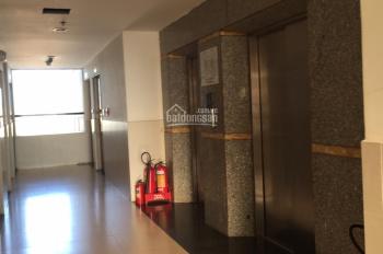 Cần bán căn hộ Quang Thái (2PN, 2WC) 73m2 gần Đầm Sen