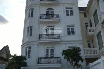 Phòng trọ quận 12 gần Đại học Nguyễn Tất Thành