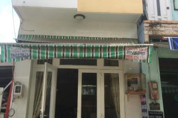 Bán nhà DT 3x10m, 1 trệt 1 lầu đường Bùi Tư Toàn, phường An Lạc, quận Bình Tân, giá chỉ 2,95 tỉ