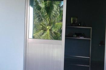 Chính chủ bán nhà đẹp 102m2 ở ấp 3, Phú Nhuận, TP. Bến Tre, 0962448060