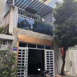 Cho thuê nhà riêng bao đẹp, bao sạch,giá lại rẻ tại Tân Quý, Tân Phú, HCMC