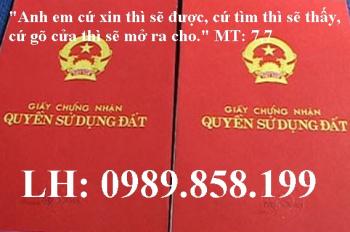 Tôi cần bán tòa văn phòng 9 tầng mặt phố Vũ Tông Phan, giá = 27 tỷ. 0989.858.199