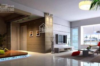 Cho thuê căn hộ the Nassim, 152m2, có 4PN, nội thất Châu Âu, giá 80 triệu/tháng, call 0977771919