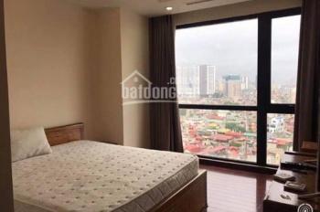 Chí chủ cần bán căn hội Royal City 72A Nguyễn Trãi. LH: 0947189339