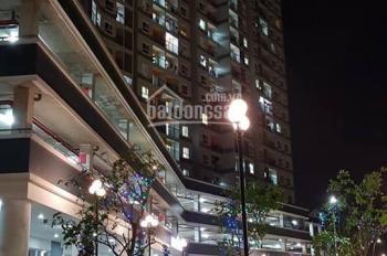 CH Luxury Home Q7, 2PN, tầng cao view đẹp giá gốc CĐT, OCB tài trợ 65%, nhận nhà ở ngay, full NTCC