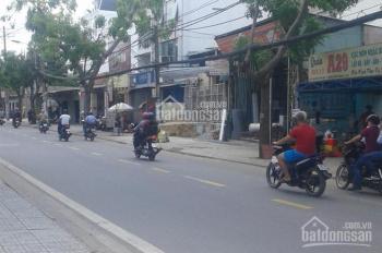 Bán nhà mặt tiền Song Hành, P. Tân Hưng Thuận, Quận 12, giá 10.5 tỷ