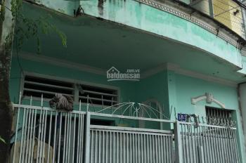 Bán nhà 1 trệt 1 lầu đường 385, Tăng Nhơn Phú A, Quận 9 giá 3,2 tỷ