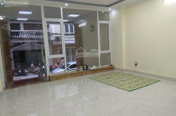 Chính chủ cho thuê Cửa hàng 90m2 tại số 71 Hoàng Văn Thái, Full tiện ích, lối đi riêng, giá cực tốt